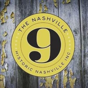 The Nashville Nine