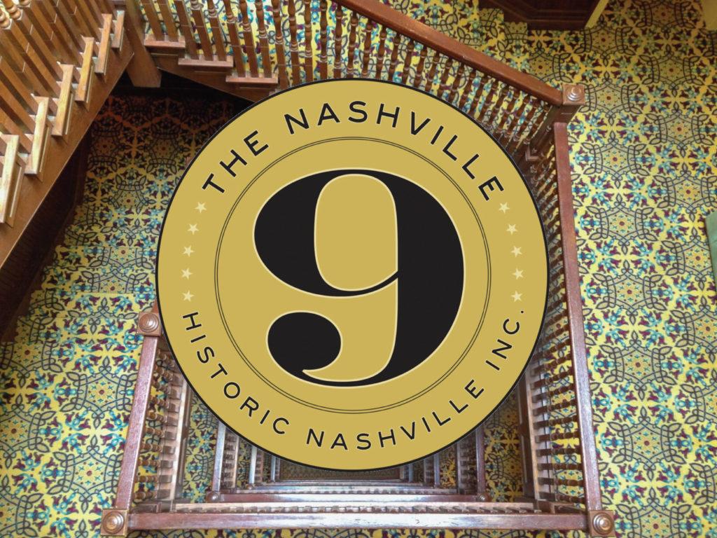 Nashville Nine