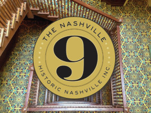 2016-Nashville Nine Slide Showa.pdf